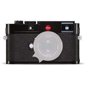 Leica M (typ 262) Digital Rangefinder Camera #10947