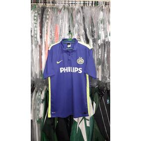 Camiseta Psv - Camisetas en Mercado Libre Argentina cbd2f5497e1d2
