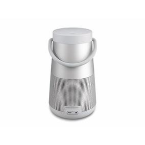 Parlante Bose® Soundlink® Revolve Plus Gris