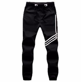 Pants Hombre Deportivo/casual Jogger Entrenamiento Gym Run