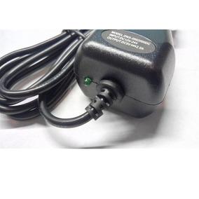 Carregador Veicular P/gps/tablet Plug 2.5mm 5v/2a