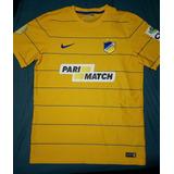 Camisa Apoel - Camisas de Times de Futebol no Mercado Livre Brasil b9a3262d6dae4