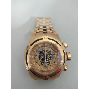 29dc4827ebc Relogios Usados - Relógio Masculino em Pernambuco
