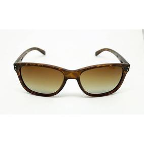 5f3b48fa8d2ff Zoe Secret - Óculos no Mercado Livre Brasil
