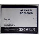 Bateria Para Alcatel One Touch