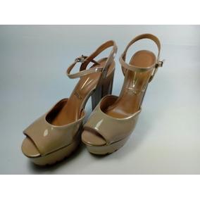 Zapatos Vizzano - Calzado Mujer en Mercado Libre Perú f5fae69f661c