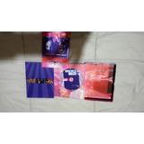 Dvd Concierto Elton John Original 4 Dvds