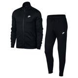 Conjunto Deportivo Nike Sportswear Truck Suit 2020250-dx