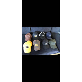 Cat Gorro - Gorras para Hombre en Mercado Libre Colombia 13698709782