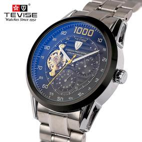 ac4d426fc3e Peças Do Relogio Ik Colouring - Relógios no Mercado Livre Brasil