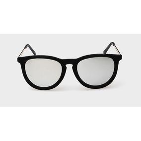 Erika Velvet Polarizado De Sol - Óculos no Mercado Livre Brasil 4777b5c31a