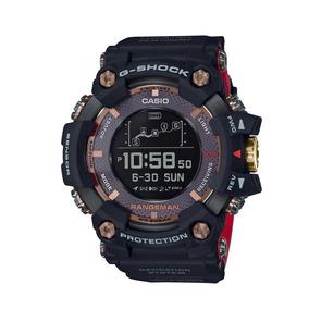 Reloj Rangeman-gpr-b1000tf-1cr