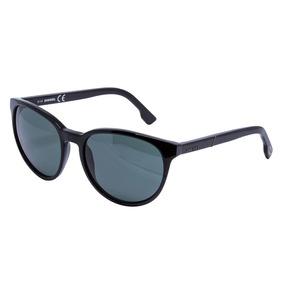 óculos De Sol Feminino - Óculos De Sol Diesel Sem lente polarizada ... 5d4da901dc