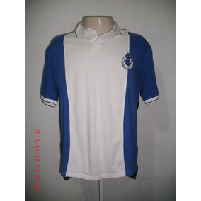 688a7c1fe9 Camisa Polo Individual - Pólos Manga Curta Masculinas no Mercado ...