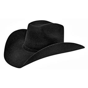 9946b22ee8eb5 Cual Es La Mejor Marca De Sombreros Vaqueros - Accesorios de Moda en ...
