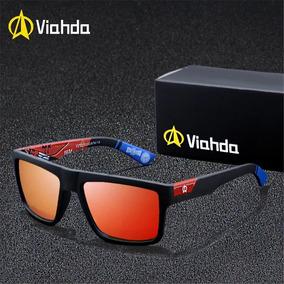 a1cb020084630 Oculos Dkny Masculino - Outros no Mercado Livre Brasil