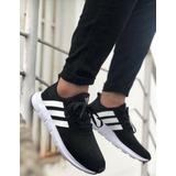 Zapatos adidas Deportivos Caballero Colombianos 80bc765e86b