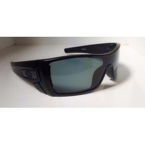 30ac21da4934b Oculos Masculino - Óculos De Sol Oakley Batwolf Com lente polarizada ...