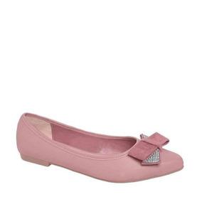 Balerina Casual Pink 177398