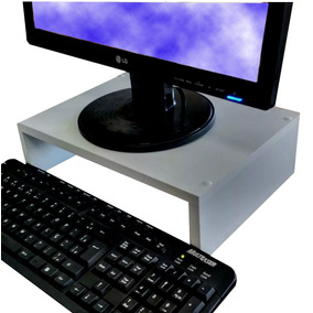 Suporte Base P/monitor/computador-35lx12ax25p-pronta Entrega