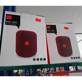 Caixa Som Bluetooth Portátil Sem Fio P/ Celular Lg