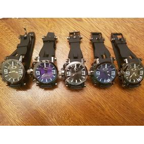 Relógios Oakley Gearbest