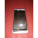 Smartphone Lg Tribute Ls676 En Partes