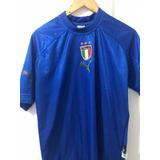 01d869f647 Camisa Da Roma Totti Longa no Mercado Livre Brasil