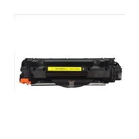 Cartucho Toner Ce285a P1102w M1132 M1212 M1130 85a Promoção