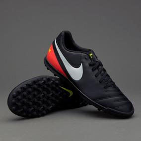 33936f5d Chuteadores Nike Tiempo - Zapatillas en Mercado Libre Chile