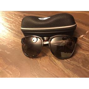 Oculos Mormaii Ventura - Óculos De Sol no Mercado Livre Brasil 41ac4a235e