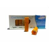 30 Refil Cigarra Eletronica