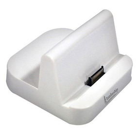 Dock Universal Para Ipad Iphone 3030 Leadership
