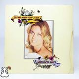 Lp Olivia Newton John Long Live Love Disco De Vinil