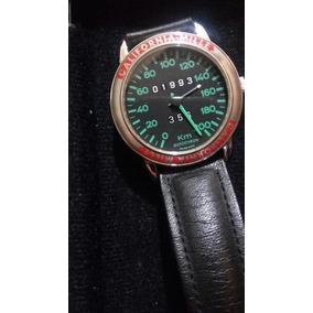 334e9fd943e Relogio Gustavo Lima - Relógio Masculino no Mercado Livre Brasil