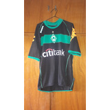 b6fdfc3913 Camisa Kappa Werder Bremen - Camisas de Futebol no Mercado Livre Brasil