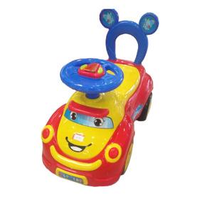 Buggy Buggy Cara De Auto