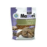 Mazuri Ls Tortoise Diet 340gr (tortugas De Tierra)