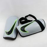 Espinillera Nike - Canilleras de Fútbol en Mercado Libre Colombia cbcde13b6315b