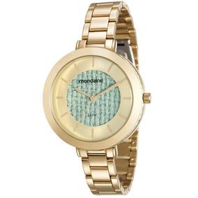 Textura - Relógios De Pulso no Mercado Livre Brasil 2959f02013