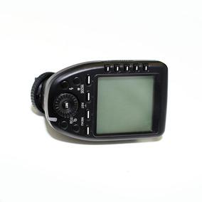 Radio Transmissor Godox Pra Sony