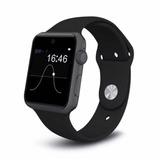 ec27d44e6dd Relogio Inteligente Iwo - Smartwatch no Mercado Livre Brasil
