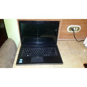 Laptop Siragon Mns-50 Intel Core I3