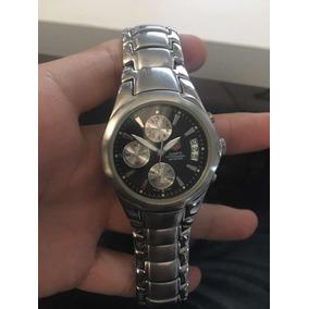 36367d307d3 Tag Heuer Cr2111 - Relógios no Mercado Livre Brasil