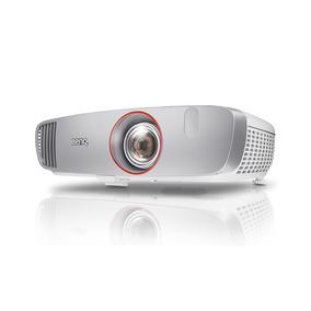 Proyector De Video Profesional 3600 Lumenes Xga Pantal 300