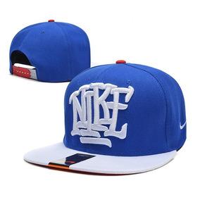 Polvos Azules Nike Hombre Gorras Gorros Sombreros - Ropa y ... e12798d51f5