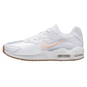 promo code cd2e0 46103 Zapatillas Nike Air Max Guile Mujer