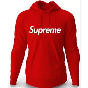 Sudadera, Supreme, Envio Gratis, Supreme