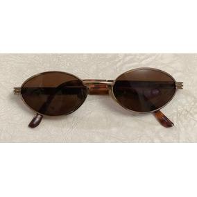 f0b0934519359 Oculos De Sol Italy Design - Óculos