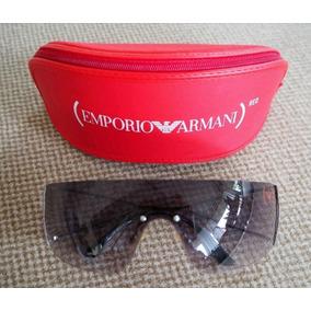 Oculos Estilo Mascara Bono Vox - Óculos no Mercado Livre Brasil c8d8e1d39c